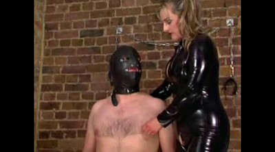 Rubber, Mistress