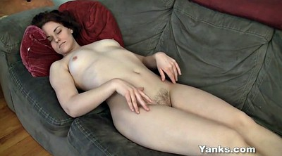 Hairy masturbation, Amateur masturbation, Amateur hairy