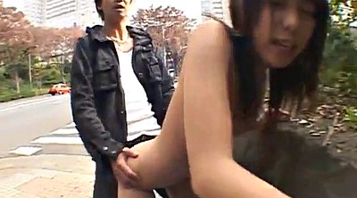 Japanese public, Japanese outdoor, Japanese pornstar, Japanese outdoors