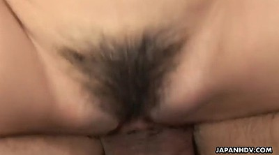 Hairy creampie, Japanese double penetration, Double penetration japanese, Double penetration asian, Asian creampie, Creampie orgasm