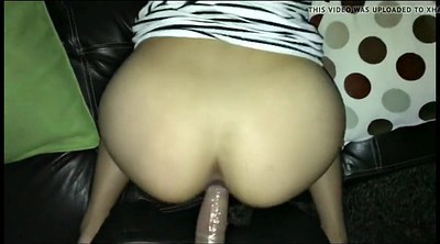 Cheating wife, My wife, Wife party, Fuck my wife