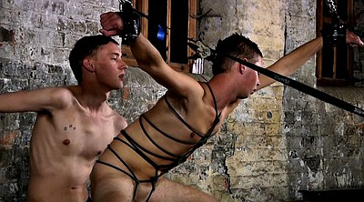 Punish, Bound, Spank gay, Gay spanking, Gay bdsm