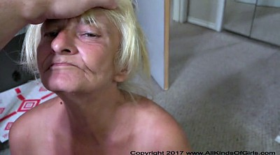 Anal granny, Abuse, Abused, Poor, Granny bdsm