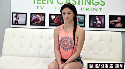 Tattoo, Turns, Pornstars, Shy teen, Bondage teen, Shi