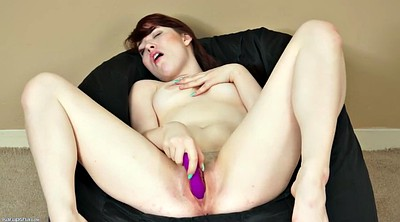 Striptease, Solo orgasm