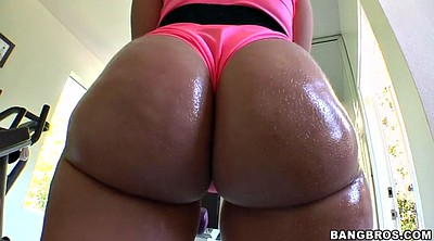 Gym, Solo girl, Solo girls, Kelly divine