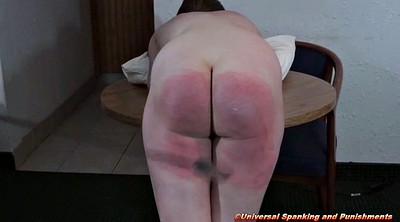 Spank, Paddle, Spanked hard, Paddling, Paddled, Hard spanking