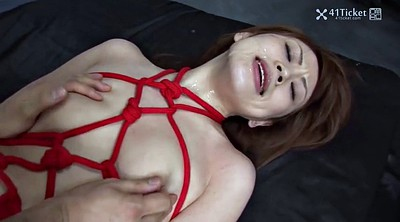 Japanese bondage, Japanese gangbang, Japanese fuck, Japanese jav, Japanese uncensored, Japanese sex