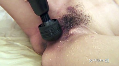 Japanese mature, Japanese dildo, Asian mature, Japanese squirt, Japanese creampie, Uncensored