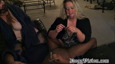 Threesome licking, Bbw cuckold, Cuckold bbw, Group bbw, Bbw young