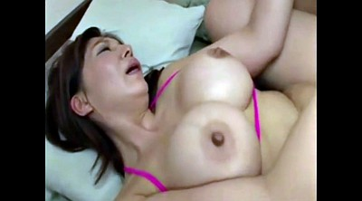 Young creampie, Asian creampie