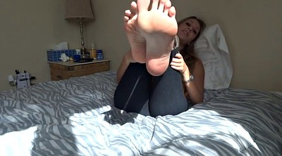 Mistress, Beautiful feet, Beautiful foot