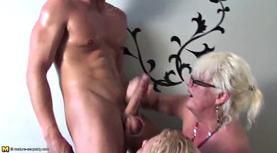 Mom group, Granny and boy, Sex mom, Mom boy, Milf boy, Mature boy