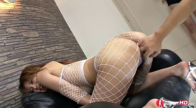 Japanese orgasm, Asian sex, Japanese chubby, Chubby japanese, Asian whore, Japanese toy
