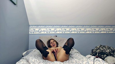 Miss, Pov masturbation