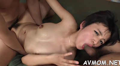 Japanese mom, Japanese mature, Moms
