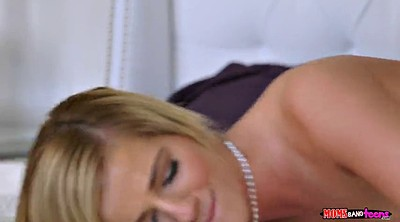 Brandi love, Wedding, Mother fuck, Mothers, Girl fucks guy, Brandy love
