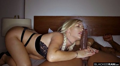 Download, Http, Pool, Blacked raw, Downloaded