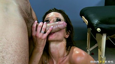 Veronica, Veronica avluv, Face fuck, Monsters