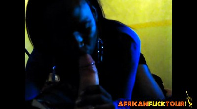 African, Black big cock, Black teens, African teen