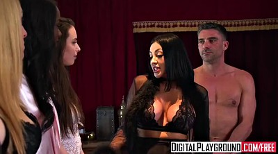 Audrey bitoni, Bitoni, Secret, Porn video, Desire