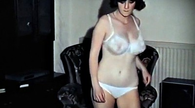 Stripping, Vintage gay, Vintage dancing, Vintage big tits