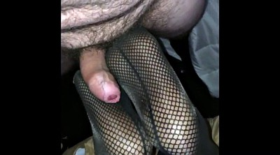 Nylon footjob, Nylon feet, Footjob nylon, Nylons footjob, Nylon foot
