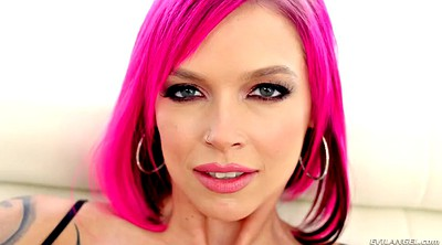 Anna bell peaks, Anna bell, Milf solo