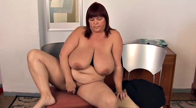 Pussy, Cougar, Old spunkers, Mature boobs, Fat granny