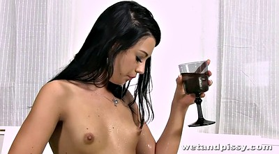 Teen piss, Piss squirting, Squirting orgasm, Orgasm squirting