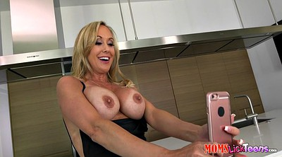 Brandi love, Topless, Pics, Brandy love