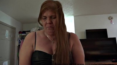 Mexican granny, Abused, Bbw granny, Abuse, Mexican anal, Mexican mature