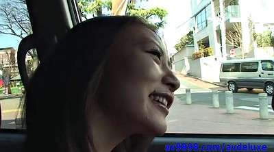 Chinese outdoor, Japanese car, Presents, Chinese car, Chinese blowjob