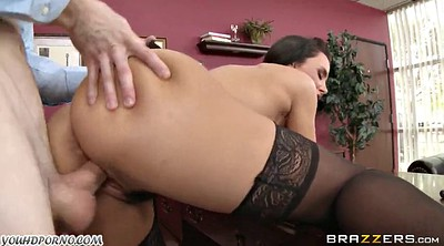 Mature, Lisa ann