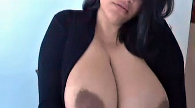 Chubby bbw, Party hardcore, Bbw boobs, Chubby boobs, Bbw webcam, Teen webcam