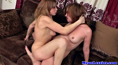 Passion hd, Two, Rubbing