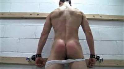 Slave, Young boy, Boys, Whipping