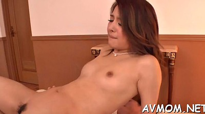 Sleeping, Sleep, Japanese milf, Mature japanese, Japanese sleep, Japanese sleeping