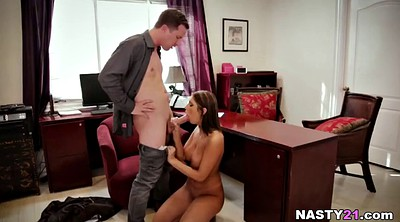 Husband, August ames, Cheat, Cheating husband