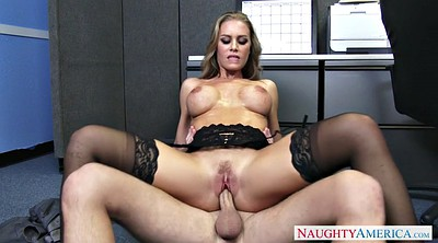 Nicole aniston, Worker, Nicol aniston