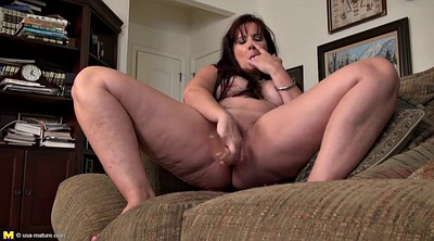 Busty mom, Real mom, Real fuck, Insane, Fucking mom