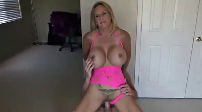 Huge dick, Huge juggs, Big tit grannies