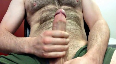Lovely, Choke, Gay daddy, Hairy masturbation, Hairy gay, Choked