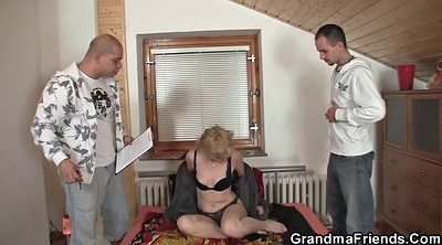 Wife shared, Sharing wife, Wife threesome, Lady, Wife sharing, Reality