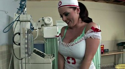 Nurse handjob, Mature massage, Massage mature, Milf massage, Mature nurse, Mature handjobs