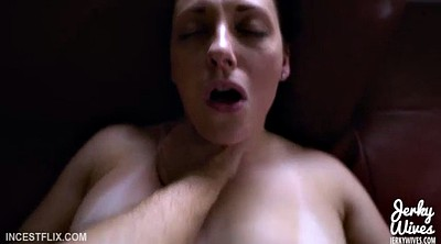 Mom son, Pov creampie, Mom creampie, Mature creampie, Mom pov, Creampie mom