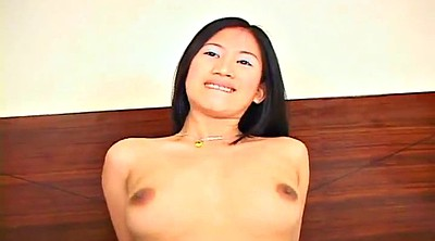 Asian bbc, Hookers, First bbc