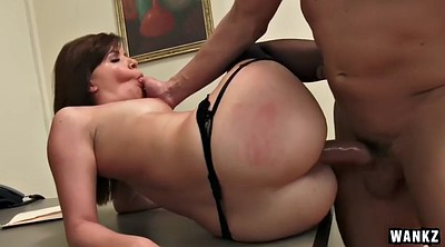 Inside pussy, Slide, Office hot, Office boss