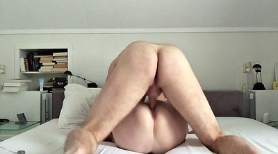Cuckold creampie, Cuckold creampie eat, Friends wife, Wife friend, Tricks, Tricked