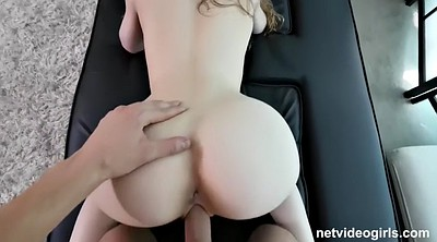 Squirting, Girl orgasm